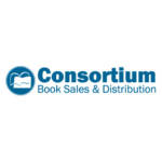 Consortium Book Sales & Distribution