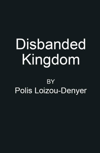 Disbanded Kingdom